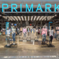 the bait shoppe named agency of record for north american experiential marketing and communications by primark