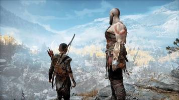 Avoiding God of War spoilers will be a challenge, here are some tips