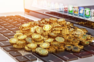 In-Browser Cryptocurrency Mining Can Have Positive Implications