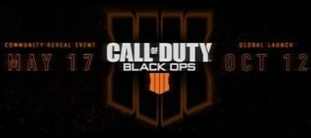call of duty: black ops 4 will not have a single-player campaign, sources say
