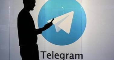 microsoft, apple, google asked to resist russia's telegram ban