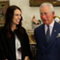claire trevett: pm jacinda ardern one of the commonwealth newbies, but no pushover