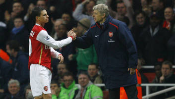 ex-arsenal striker jeremie aliadiere talks of 'regret' at forcing move away from the club in 2007