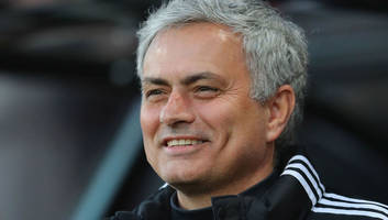 jose mourinho admits players have given him fa cup headache with positive showing against cherries
