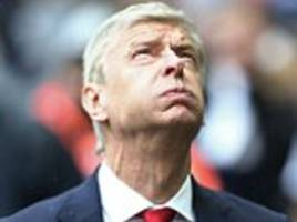Arsene Wenger out, LIVE: Fans react as Arsenal boss quits