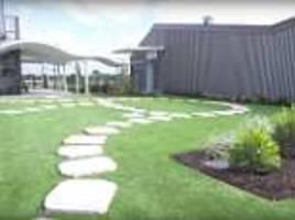 Gold Coast Josiah College is Australia first school for autistic children