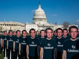 it didn't take long for facebook to secretly exploit a loophole in huge new privacy laws — which it claims is actually in users' best interests