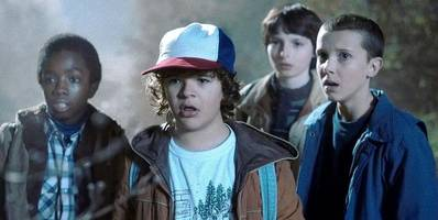 Netflix is betting billions on its original shows and movies — but this analyst warns it's a far riskier gamble than investors realize (NFLX)