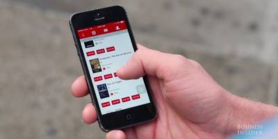 a close look at the financial state of moviepass shows how 'scary' it is for investors (hmny)
