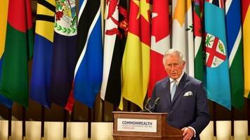 News Daily: Commonwealth decision and Salisbury nerve agent warning