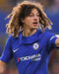 exeter chief hits out as tribunal sets £2.5m chelsea fee for ethan ampadu