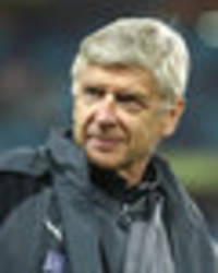 Football betting tips: Who will replace Arsene Wenger at Arsenal? FA Cup latest odds