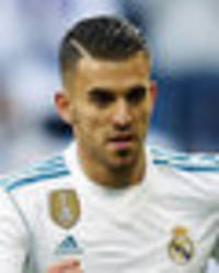 Liverpool reach 'agreement' with Real Madrid ace: Four-year contract offer on the table