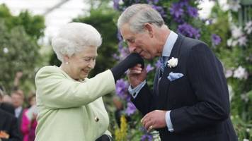 Prince Charles Reportedly Approved To Be Next Commonwealth Head