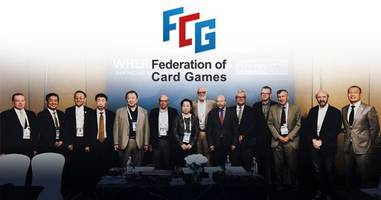 agtech congratulates the federation of card games (fcg) on becoming official member of the international mind sports association (imsa)