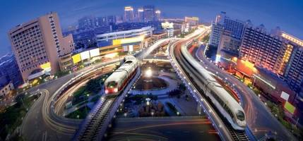 Thales to accompany Hong Kong International Airport in its expansion programme