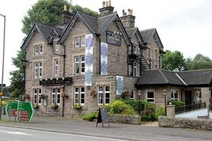 when will the hurt arms reopen after £1m revamp? here's the answer
