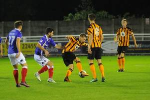 hull city's dan batty could land championship debut before end of campaign