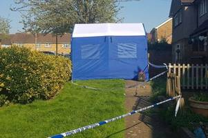police have been given more time to question the rochester man arrested on suspicion of terror offences