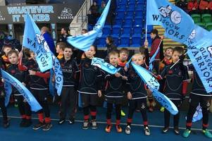 stewartry sharks enjoy busy weekend with trips to scotstoun and windermere