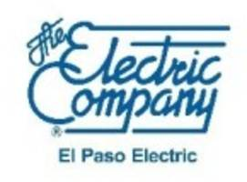 El Paso Electric First Quarter Earnings Release Date and Conference Call Notification