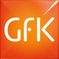 GfK MRI Measuring Cannabis Use in Ongoing Nationwide Study