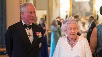 Prince Charles to be next Commonwealth head