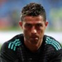 football leaks: cristiano ronaldo used offshore firms in luxembourg and jersey