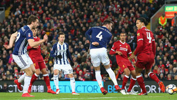 West Brom vs Liverpool Preview: Classic Encounter, Key Battle, Team News, Prediction & More