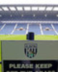 west brom vs liverpool live: premier league updates from the hawthorns