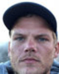 avicii dead: dj's brother 'flies to oman to search for answers' after shock death