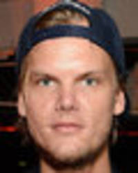 how did avicii die? autopsy results revealed after shock dj death