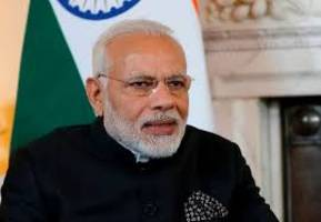pm modi to confer awards for excellence in public administration and address civil servants