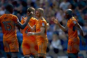 captain conor coady is the wolves star man - here's how everyone played in bolton barnstormer