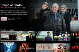 The secret Netflix tricks and codes that will change your streaming forever