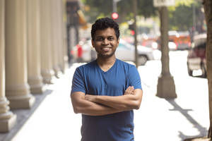 The Future of MEW: An Exclusive Interview with Founder Kosala Hemachandra