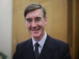 rees-mogg: windrush scandal caused by 'deep rooted failures'