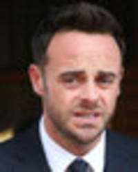 Ant McPartlin MUST put health before career to beat addiction, warns pal