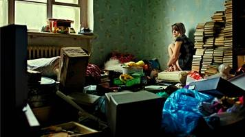 conference in edinburgh to focus on hoarding disorder