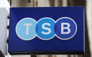 tsb belatedly starts new era after leaving lloyds computer systems behind