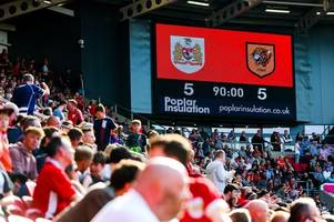 leaky bristol city show exactly where the side needs to improve