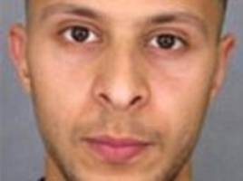 Paris terror attack suspect Salah Abdeslam is found guilty of attempted murder
