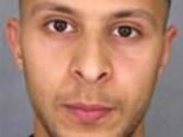 paris terror suspect salah abdeslam found guilty of attempted murder