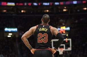 colin cowherd makes another case for lebron james deserving to be the mvp