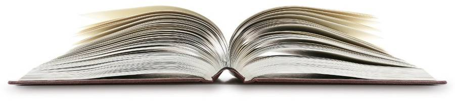 New funding of £2.5m for next phase of Gaelic dictionary