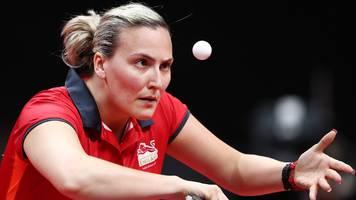 Commonwealth Games medalist Sibley retires from international duty