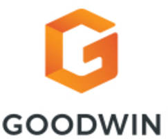 employee benefits and executive compensation partner rachel faye smith joins goodwin in boston