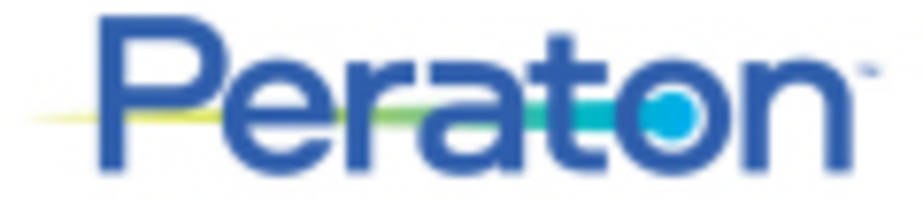 peraton completes acquisition of strategic resources international