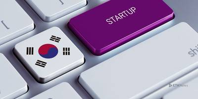 South Korea To Establish Startup Hub To Tackle Youth Unemployment, Focus On Blockchain