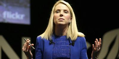 the remains of yahoo just got hit with a $35 million fine because it didn't tell investors about russian hacking (aaba)